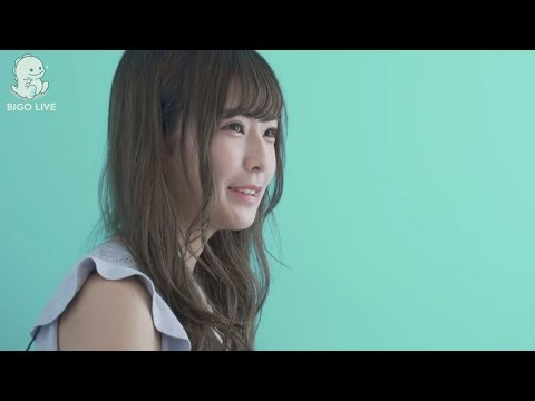 Download BIGO LIVE JAPAN  -  Ayuayu Chan and her BIGO LIVE story