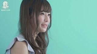 BIGO LIVE JAPAN  -  Ayuayu Chan and her BIGO LIVE story