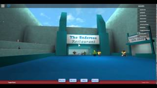 Roblox : Bunny Island: All Area Music