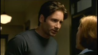 The X-Files: Fight the Future (Documentary)