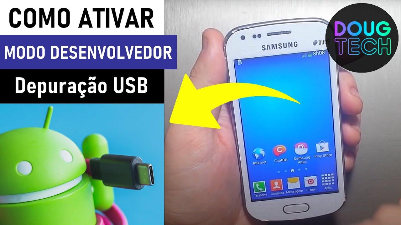 como localizar um celular perdido samsung galaxy y