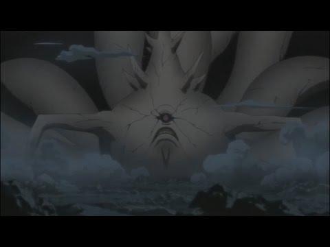 Naruto Shippuden Ultimate Ninja Storm Revolution All Cutscenes (English Dub) - Full Game Story