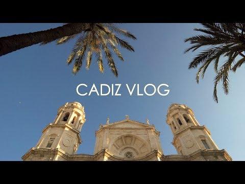 cadiz,-spain:-a-cinematic-vlog