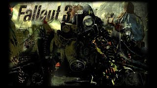 Download fallout 3