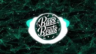 Calvin Harris - My Way [Bass Boosted]