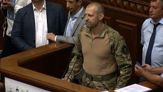 Жоден прокремлівський політик не повинен прийти до влади, - Андрій Тетерук