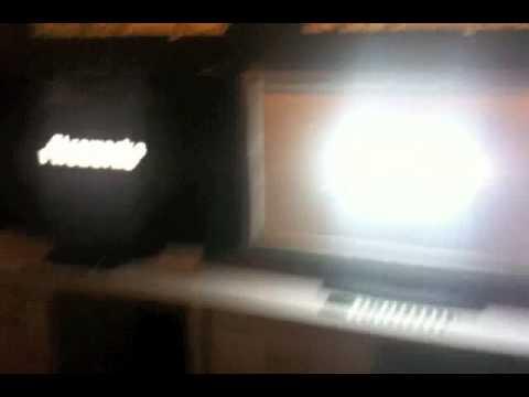 Come funziona una TV a LED - YouTube