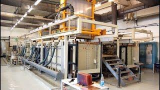 видео Бизнес на автоматизации производства