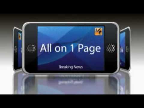 LIVE Online News WorldWide - Top Stories Breaking News Now! VideoTwitter.net