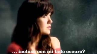 Kelly Clarkson - Dark Side - Lado Oscuro (Sub. Español)