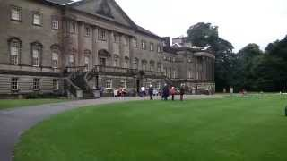 Nostell Priory, Nostell, West Yorkshire