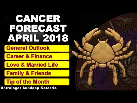 zodiac sign cancer dating a cancer