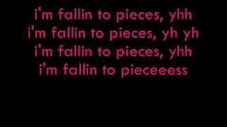 N Dubz - The Man Who Cannot Be Moved Lyrics