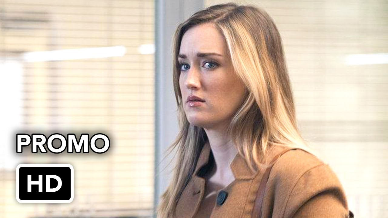 Blindspot 3x14 Promo Everlasting Hd Season 3 Episode 14 Promo