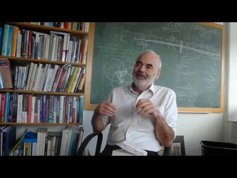 'Sex by numbers' - Plus talks to Professor David Spiegelhalter