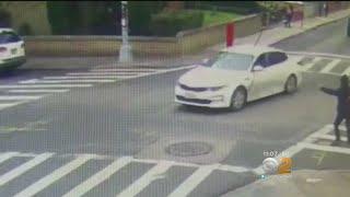 Man Injured In Brooklyn Hit-And-Run