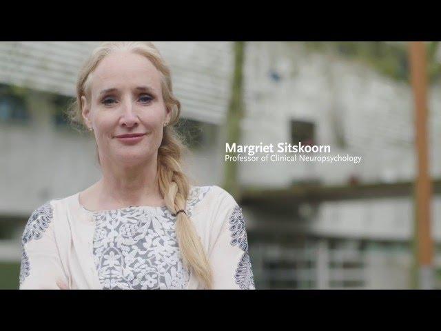 Gedrag | Tilburg University