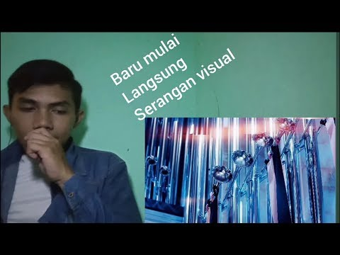 BLACKPINK - 'Kill This Love' (MV Reaction By Lee)