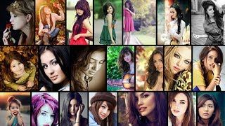 Cute Girls Wallpapers For Iphones And Android Mobiles