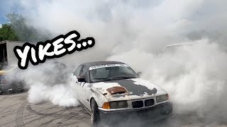 trying-to-blow-up-a-turbo-e36