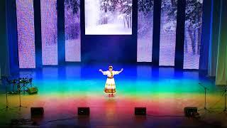 Елена Гуляева - Белая метелица