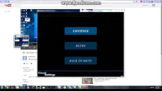 Repeat youtube video Osu! - Spin Hack