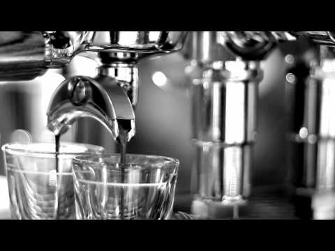 Choosing an Espresso Machine