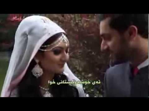 Maher Zain - Maşaallah (Arapça)  Düğün Klibi