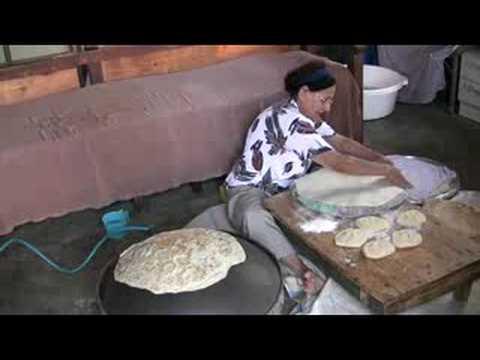 le-pain-fait-par-ma-mère