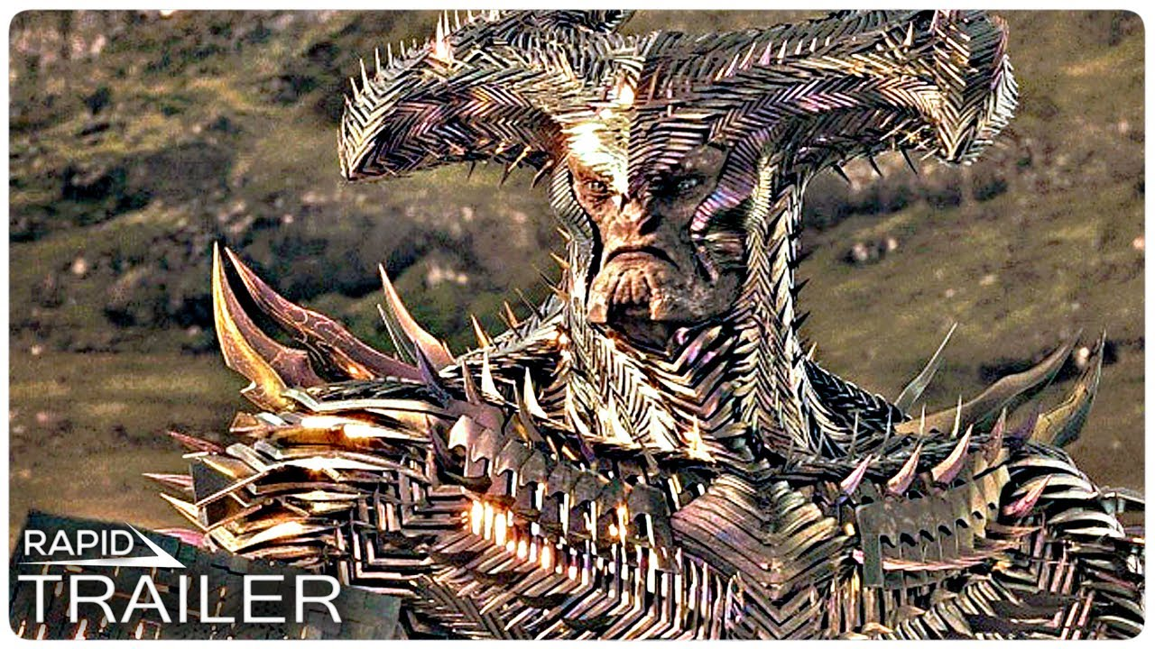 Download BEST UPCOMING MOVIES (New Trailers 2021)