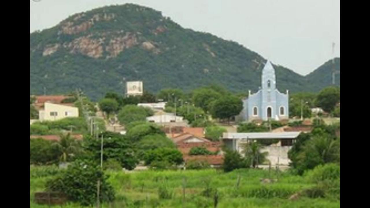Ipueiras Tocantins fonte: i.ytimg.com