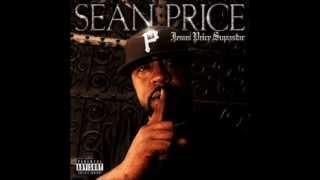 Sean Price - Stop