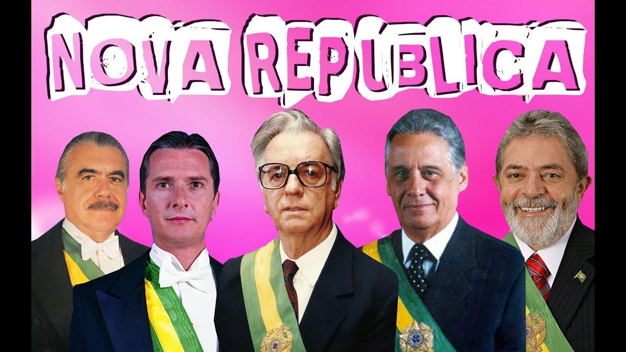 |Republica
