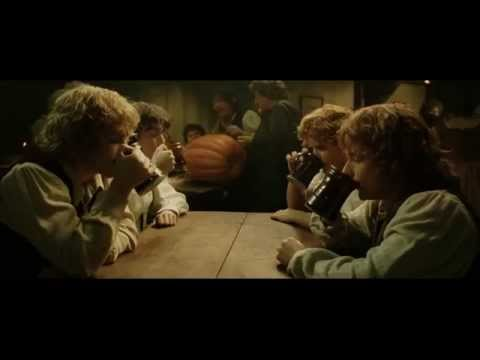 lord-of-the-rings-:-the-return-of-the-king-frodo-comes-back-to-the-shire