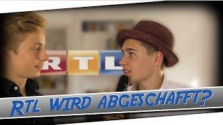 RTL wird abgeschafft? | Dieser Moment wenn... #3 | Jokies