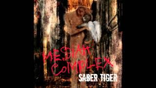 Album: Messiah Complex (2012) Akihito Kinoshita - guitar, leader Ya...