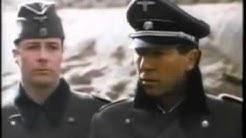 Triumph des Geistes (1989)