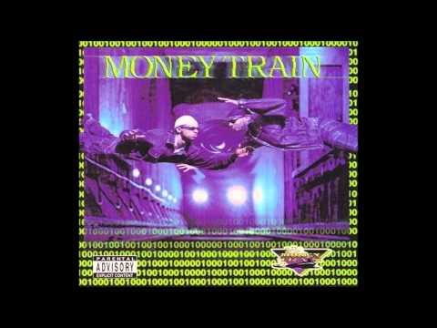 Money Train: S/T mp3