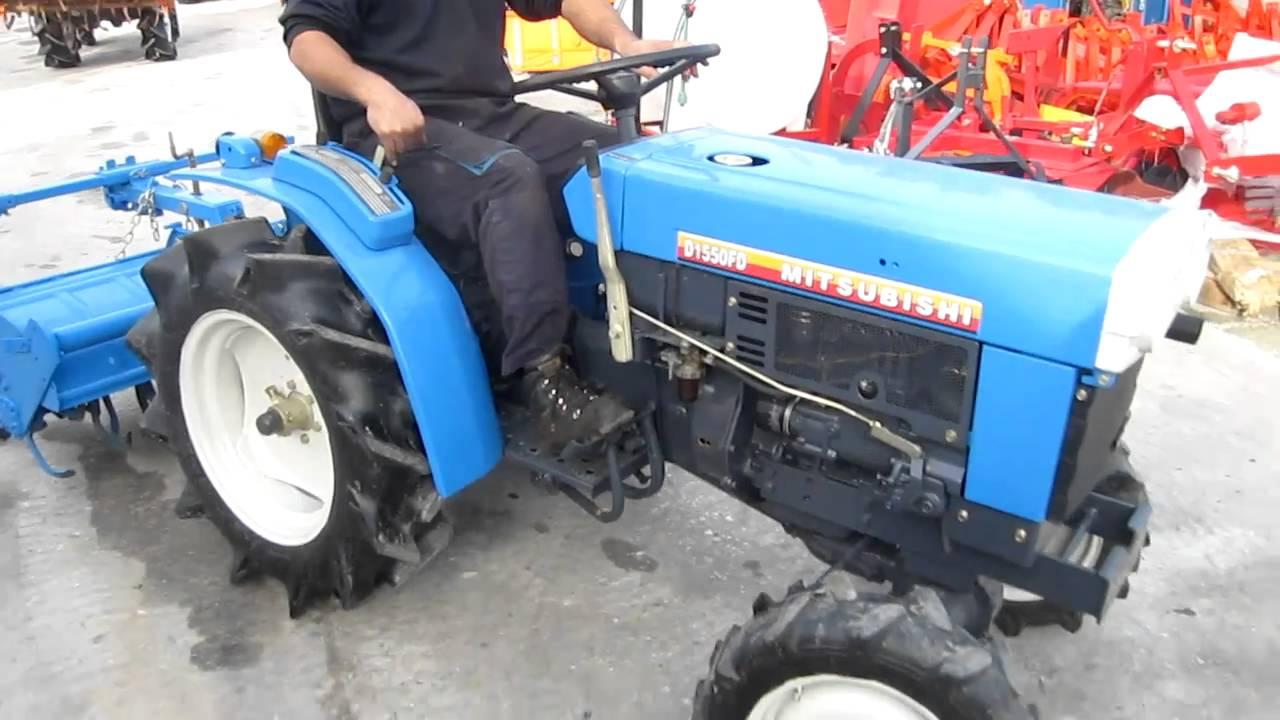 Mitsubishi Tractor Mt2201 Parts : ΤΡΑΚΤΕΡ mitsubishi d trakter ΤΑΓΤΑΛΕΝΙΔΗΣ