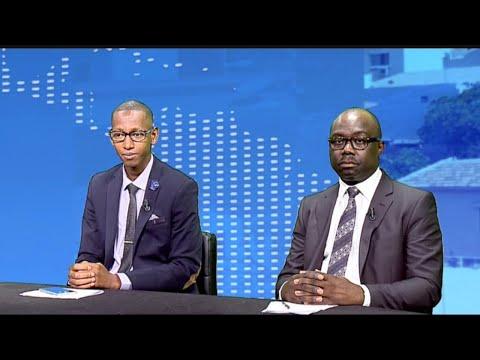 AFRICA NEWS ROOM - Djibouti: Cap sur les énergies renouvelables (2/3)