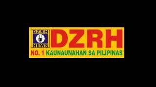 RADIO DRAMA TIYA DELY DZRH