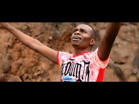 JOHN PRAIZE -  NAKUPA MAISHA (OFFICIAL VIDEO) sms SKIZA 7246986 to 811