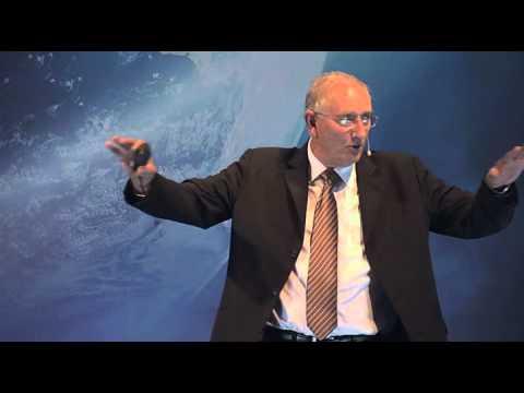 Prof Drwalter Veith 02 König Des Nordens Teil 1 Sturm Aus Dem