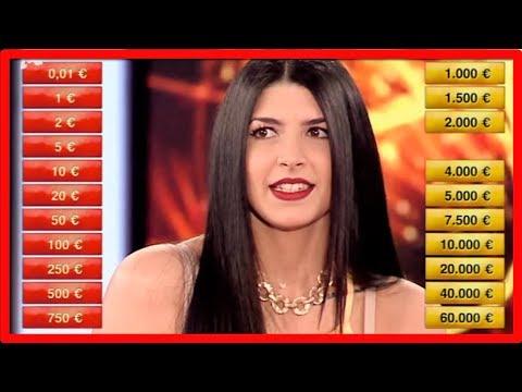 Deal 19/6/2017 Χάιντι από Μαντούδι Ευβοίας