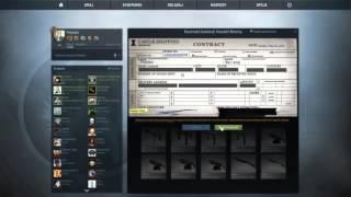 Loteria CS:GO - livestream (nudny jak flaki z olejem)