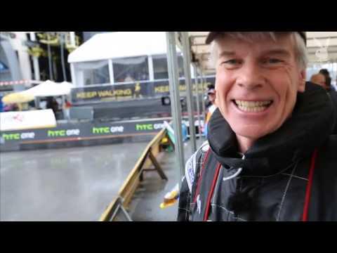 Playboy Test the Max Opel Cascada - YouTube