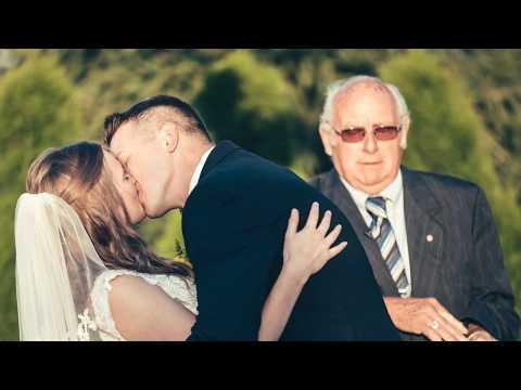 Andrey & Tory Wedding   2017 at The Villa Ridder Country Club Ridder East Bridgewater, MA