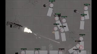 TACTICAL WEAPON PACK GAME WALKTHROUGH (2)
