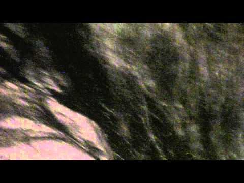 Ti'z Mene Pidmanula .Russian Samovar NY 02.2011