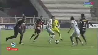 Ituano x ponte preta/ gol de Apodi/ melhores momentos / campeonato Paulista